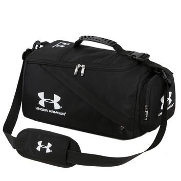 Under Armour Tote Bag Backpack Multifunction Large Capacity Backpack 066