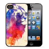 SUNNY LEO 2 iPhone Case And Samsung Galaxy Case