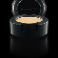 Eye Shadow    M·A·C Cosmetics   Official Site