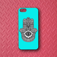 iphone 5S case,iphone 5C case,iphone 5 case,iphone 4 case,iphone 4S case,ipod 4 case,ipod 5 case,ipod case,Blackberry Z10,Q10
