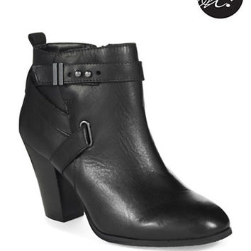 Arturo Chiang Catherin2 Boots