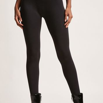 Assets by SPANX Shaping Leggings