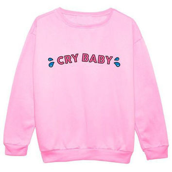 Baby Sweatshirts Clothing Sets, babies Hoodies Pullover