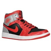 Jordan AJ1 Mid - Men's at Foot Locker