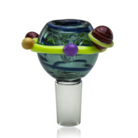 Empire Glassworks Galactic 14mm Male