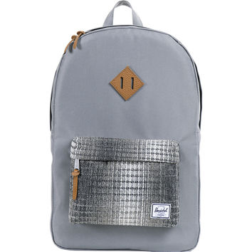 Herschel Supply Heritage Backpack - Cabin Collection