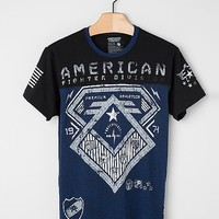 American Fighter Concord T-Shirt