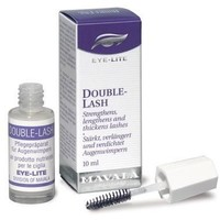 Double Lash for Lashes & Brows