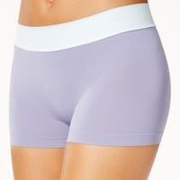 Maidenform Seamless Smoothing Boyshort DM0018 | macys.com