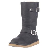 UGG Kids Kensington Boot