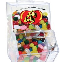 Jelly Belly Jelly Beans- Assorted 3.5oz