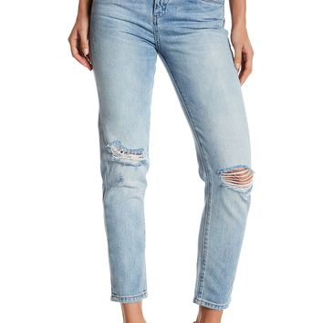 BLANKNYC | Personal Drainer Tapered Jeans | Nordstrom Rack