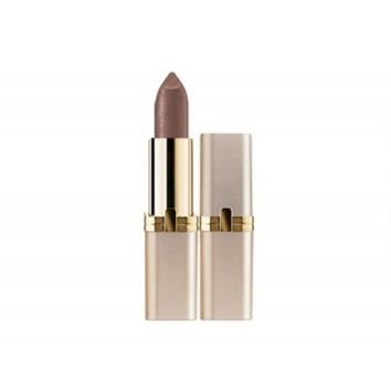 Buy L'Oreal Paris Colour Riche Lipcolour Mystic Mauve #625 Online in Canada | Free Shipping