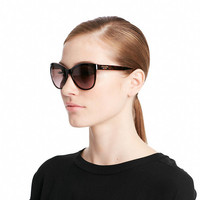 samantha sunglasses