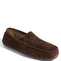 Men's L.B. Evans 'Darren' Slipper (Online Only)