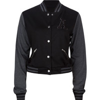 FULL TILT Womens Varsity Jacket 197343179 | Jackets | Tillys.com
