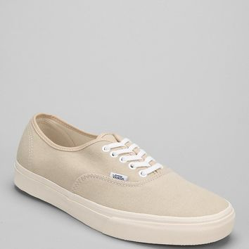 Vans Authentic Classic Men's Sneaker - Urban Outfitters