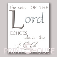 Bible Verse Bible Verses Art Scripture Print Scripture Printable Christian Gift Psalms Christian Wall Art  Bible Verse Print Wall Decor