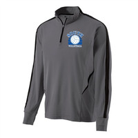 Williamsville South HS Volleyball Torsion Mens Training Top