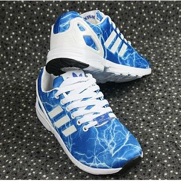 Adidas Women Men Running Sport Casual Shoes Sneakers-1
