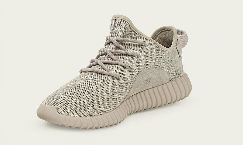 adidas yeezy boost 350 Oxford tan from adidasye C V d8449ee797