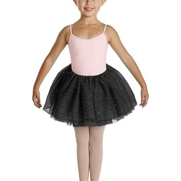 Wave Tutu Skirt CR9741-WVE by Bloch