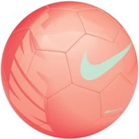 Nike Mercurial Fade Soccer Ball - Atomic Pink - Dick's Sporting Goods