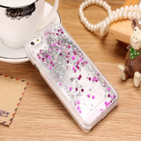Bling Bling Case for iPhone