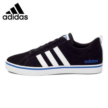 Original New Arrival 2017 Adidas NEO Label Pace Plus Men's Skateboarding Shoes Sneaker