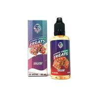 FRUITY CRISPY TREATS BY ETHOS VASPORS 60ML E-JUICE