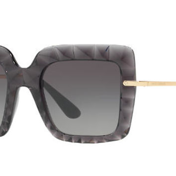 Dolce & Gabbana Sunglasses - Free Shipping | Sunglass Hut