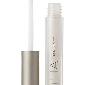 Ilia - Natural Brightening Eye Primer - On & On