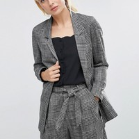 ASOS Relaxed Workwear Suit at asos.com