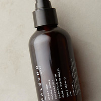 Palermo Body Facial Toner