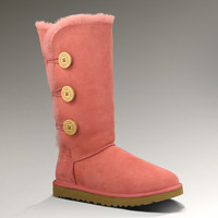 Women's Bailey Button Triplet by UGG Australia