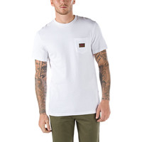 G.C. Pocket T-Shirt | Shop at Vans