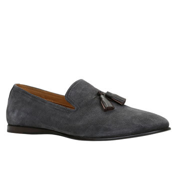 EMO - men's dress loafers shoes for sale at ALDO Shoes.