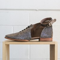 Free People Lucca Oxford