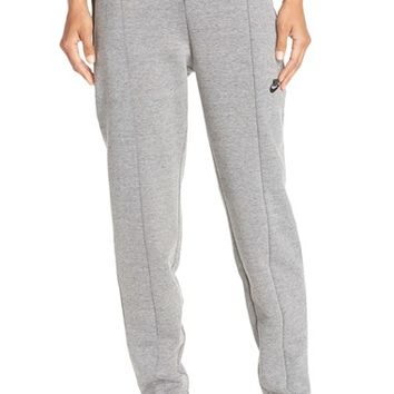 Nike Tech Fleece Sweatpants | Nordstrom
