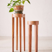 Melanie Plant Stand - Urban Outfitters