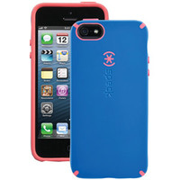 Walmart: Speck Spk-a0482 Apple iPhone 5/5s CandyShell Case