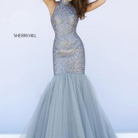 Sherri Hill 11323 Sherri Hill Prom Dresses, Evening Dresses and Homecoming Dresses | McHenry | Crystal Lake IL