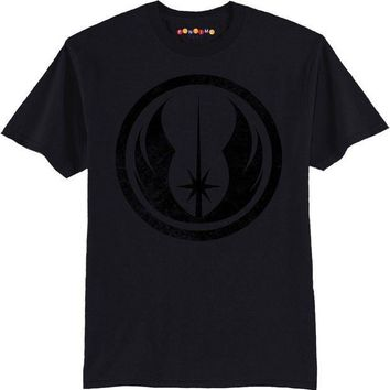 ESBONIS Funtime Tees Star-Wars-Jedi-Parent