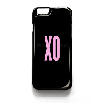 Xo iPhone 4 4S 5 5S 5C 6 6 Plus , iPod 4 5  , Samsung Galaxy S3 S4 S5 Note 3 Note 4 , and HTC One X M7 M8 Case