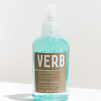 VERB Sea Spray - Urban Outfitters