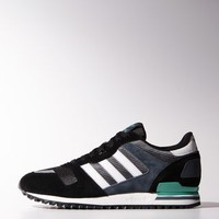 adidas ZX 700 Shoes | adidas US