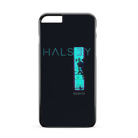 Halsey Room 93 Cover iPhone 6 Plus Case