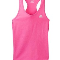 adidas | Go With The Flow Tank (Big Girls)