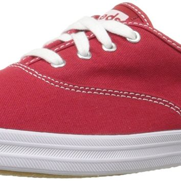 Women's Champion Original Canvas Sneaker