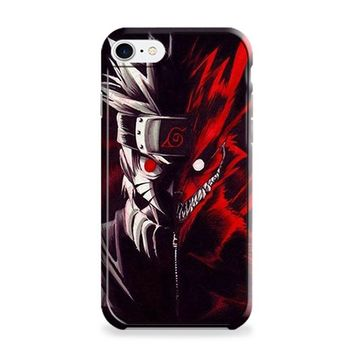 NARUTO KYUBI iPhone 6 | iPhone 6S Case